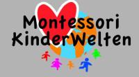 Waiblinger Montessori Kinderwelten