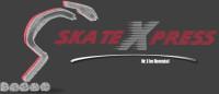 Skate-X-Press