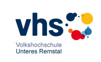 VHS Unteres Remstal e. V.