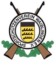Logo SSV WN