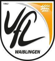 VfL_Waiblingen_Logo_4c_Glanz
