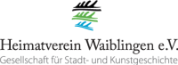 Logo HVWN