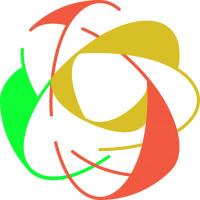 Logo FSV Waiblingen
