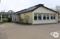 Schillerschule_GTB_Eingang