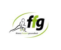 Logo ffg