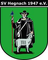 Schäfer SV Hegnach