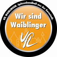 VfL Slogan