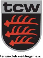 LogoTCW