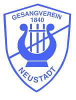 Gesangverein 1840 Neustadt e. V.