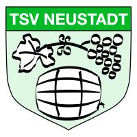 Wappen TSV Neustadt