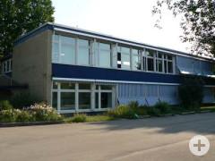 Rinnenaeckerschule