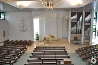 Kirchensaal1