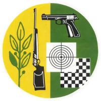 Logo SSv Bittenfeld