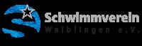 Logo SV Waiblingen