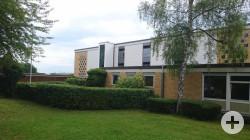 Wolfgang-Zacher-Schule