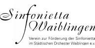 Logo_Sinfonietta