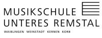 iMikel_optimiert4_schwarz_Zuschnitt
