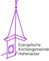 Evangelische Kirchengemeinde Hohenacker