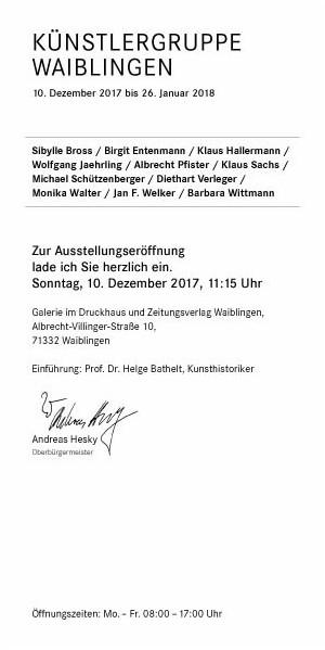 Kuenstlergruppe_Einladung_2017_mail2