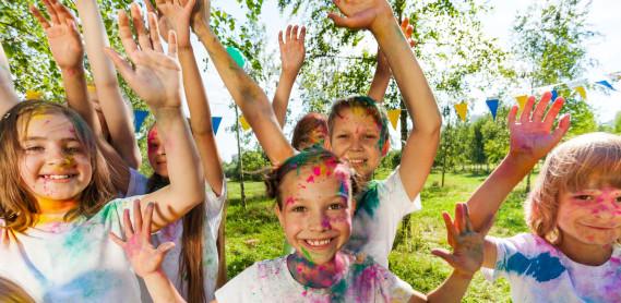 Ferienprogramm Kinder 3