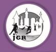 Logo des 13. Jugendgemeinderats