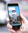 Stadt Waiblingen App