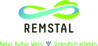 Logo des Remstal Tourismus e.V.