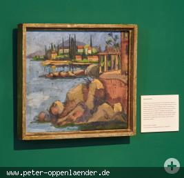 Küste_Gemälde_Deicher