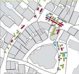 Standplan_Wochenmarkt_Waiblingen_2