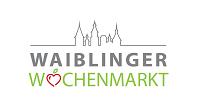 Wochenmarkt Logo klein