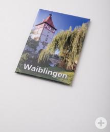 Beinsteiner Tor Turm Magnet 3,50€