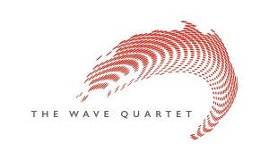 wave_quartet_logo