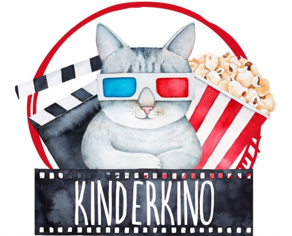 Logi Kinderkino
