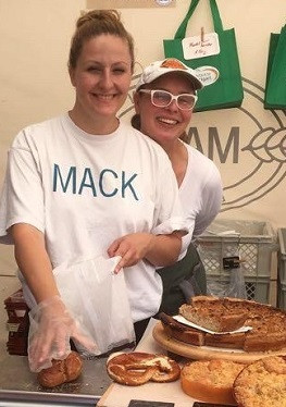 Bäckerei Mack
