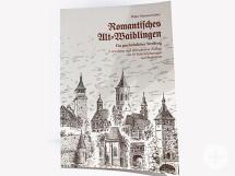 Waiblinger Buch