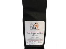 Waiblinger Kaffee