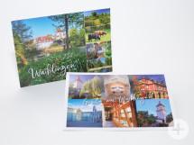Waiblinger Postkarten