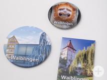 Waiblinger Magnete