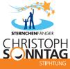 Logo Sternchenfänger