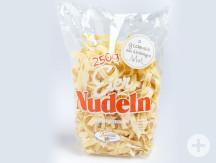Waiblinger Nudeln
