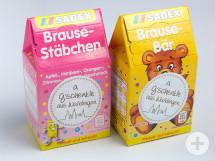 Waiblinger Brause