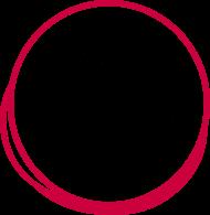 Logo Hände