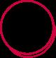 Logo Fußball