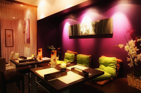 WN_Gastronomie_Restaurant_Mang_1