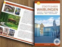Waiblinger Stadtführer