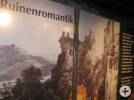 WN_Hochwachtturm_Romantik