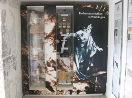 WN_Hochwachtturm_Staufer_Mythos