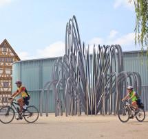 WN_Galerie_Stihl_und_Radfahrer