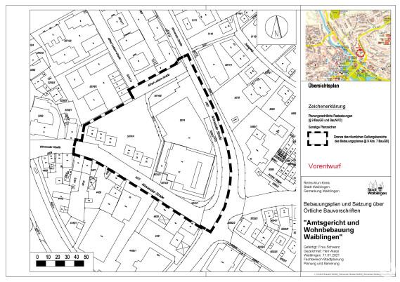 05_01_Abgrenzung_Rahmenplan