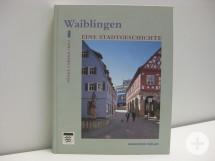 Waiblingen Stadtgeschichte